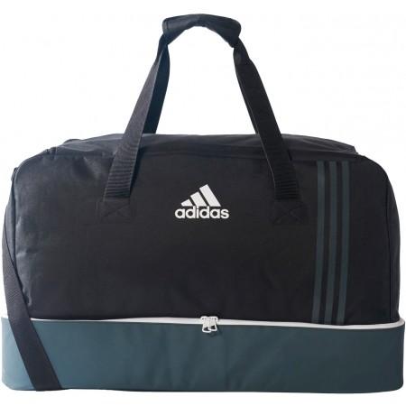 0f1e739b76fff Sporttasche - adidas TIRO TB BC L - 1