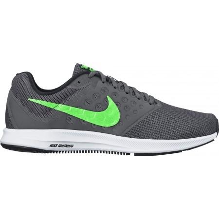 f3028b4ed7c Pánská běžecká obuv - Nike DOWNSHIFTER 7 - 1