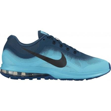 Nike AIR MAX DYNASTY 2   sportisimo  Vintage Flut Schuhe