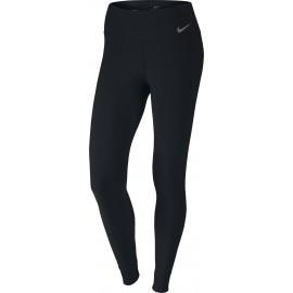 Nike POWER LEGEND - Dámské tréninkové legíny