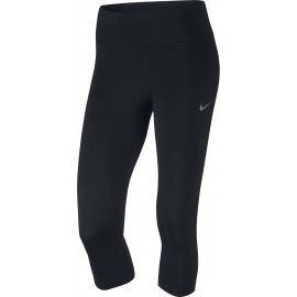 Nike POWER ESSENTIAL RUNNING CAPRI - Women's sports tights