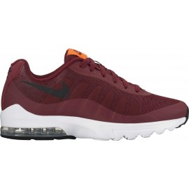 Nike AIR MAX INVIGOR - Men's leisure shoes