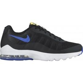 Nike AIR MAX INVIGOR - Herren Sneaker
