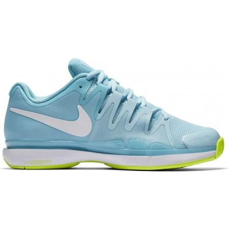 26fabd9c07fcf Nike ZOOM VAPOR 9.5 TOUR | sportisimo.com