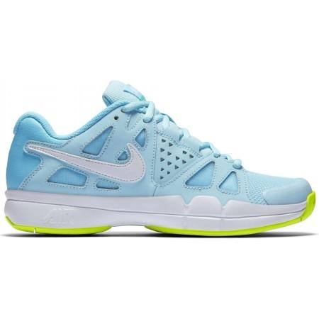 Nike AIR VAPOR ADVANTAGE   sportisimo.com