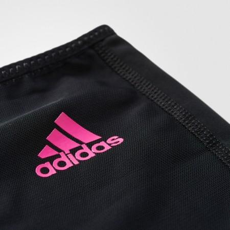 Футболни протектори за пищял - adidas GHOST PRO - 3