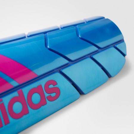 Футболни протектори за пищял - adidas GHOST PRO - 4