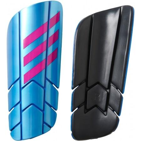 Футболни протектори за пищял - adidas GHOST PRO - 1
