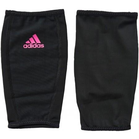 Футболни протектори за пищял - adidas GHOST PRO - 2