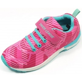 Junior League FRANCA - Kids' walking shoes