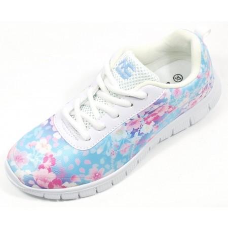 Women's walking shoes - Acer VEERA - 2