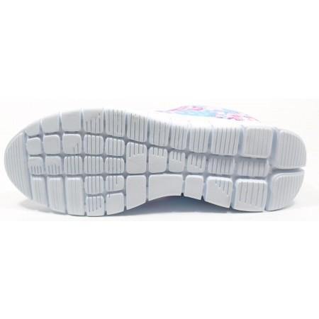 Women's walking shoes - Acer VEERA - 3