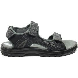Acer EINO - Мъжки сандали