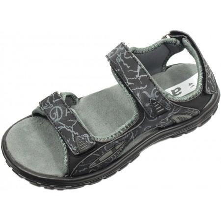 Men's sandals - Acer EINO - 2