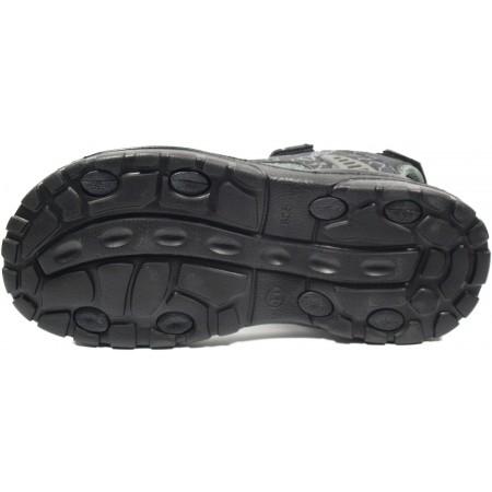 Men's sandals - Acer EINO - 3