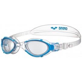 Arena NIMESIS CRYSTAL WOMAN - Okulary do pływania