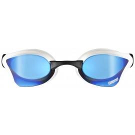 Arena COBRA CORE MIRROR - Swimming goggles