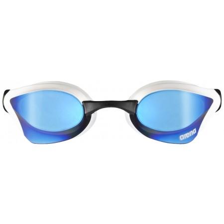 Очила за плуване - Arena COBRA CORE MIRROR - 1