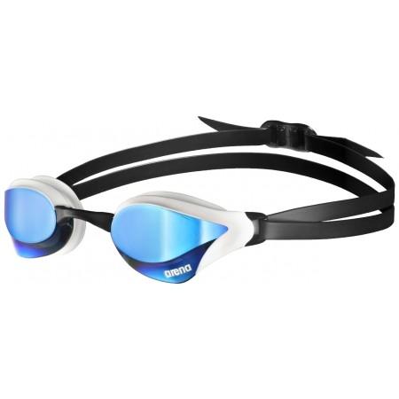 Очила за плуване - Arena COBRA CORE MIRROR - 2