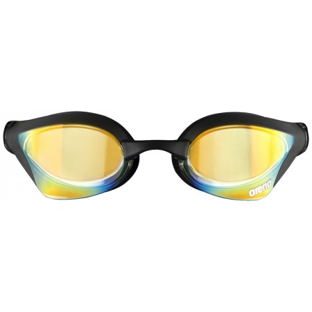 Arena COBRA CORE MIRROR - Swimming goggles
