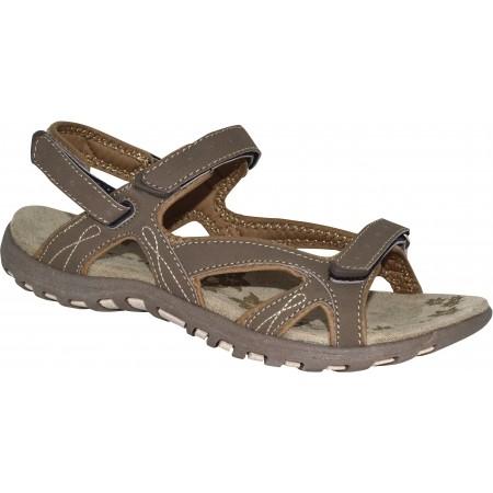 Dámske outdoorové sandále - Loap DESSA