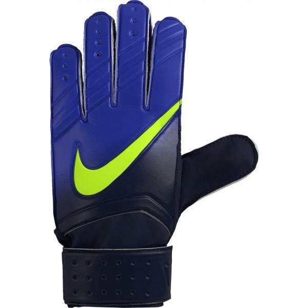 Nike MATCH GOALKEEPER  9 - Brankářské rukavice