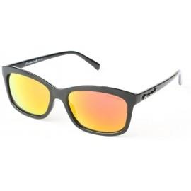 Finmark F715 SLUNEČNÍ BRÝLE - Sluneční brýle