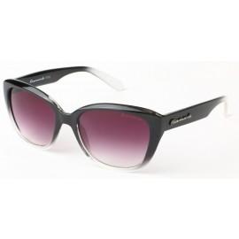 Finmark F716 SLNEČNÉ OKULIARE - Slnečné okuliare