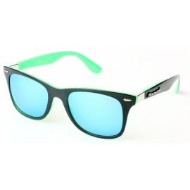 Finmark F721 SLUNEČNÍ BRÝLE - Sluneční brýle