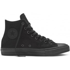 Converse CHUCK TAYLOR ALL STAR II - Unisex sneakers
