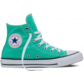 Converse CHUCK TAYLOR ALL STAR Menta - Women's ankle sneakers
