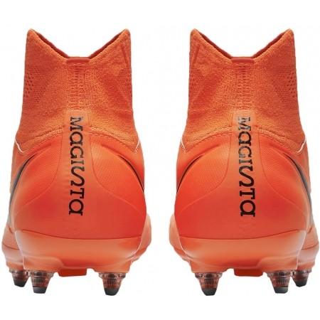 Pánské kolíky - Nike MAGISTA ORDEN II SG - 6