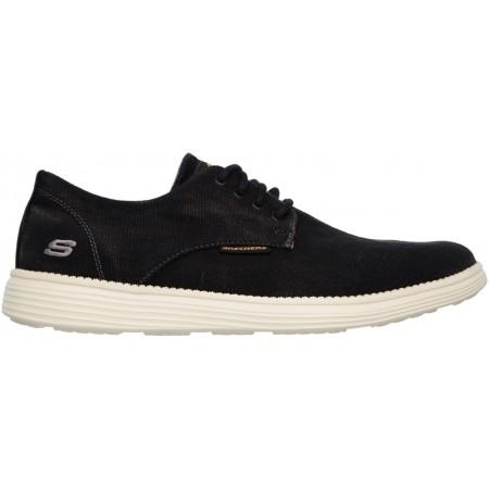 Herren Sneaker - Skechers STATUS - 2