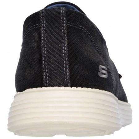 Herren Sneaker - Skechers STATUS - 6