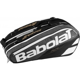 Babolat PURE LINE RH X9 - Tennis bag