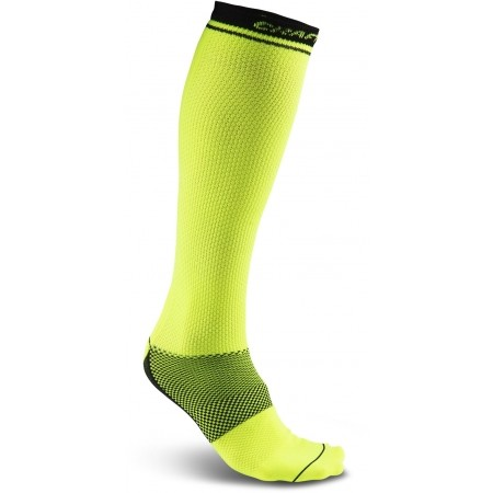 Compression knee socks - Craft COMPRESS KNEE SOCKS