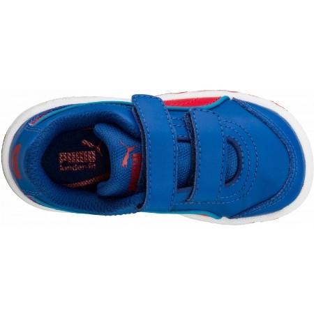 ef1af6079c73 Gyerek utcai cipő - Puma STEPFLEEX FS - 6