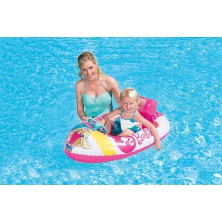 Inflatable raft - Bestway FASHION BOAT - 5