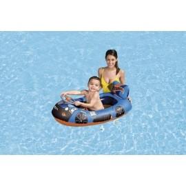 Bestway SPEED BOAD - Inflatable raft
