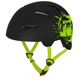 Arcore KING - Cycling helmet