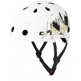 Arcore K1CK2 - Cască ciclism