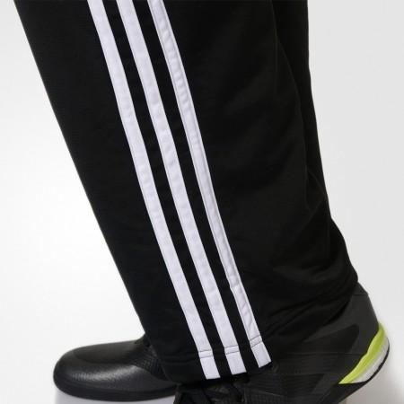 Спортен комплект - adidas MEN PES REG - 10