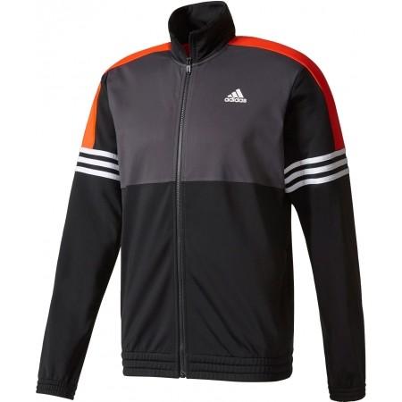 Спортен комплект - adidas MEN PES REG - 2