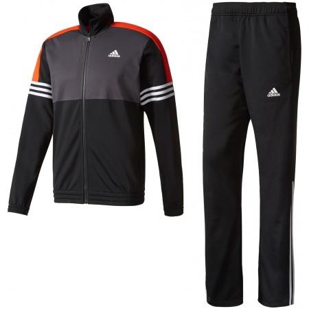 Спортен комплект - adidas MEN PES REG - 1