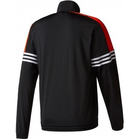 Спортен комплект - adidas MEN PES REG - 3