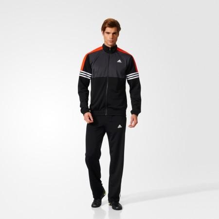 Спортен комплект - adidas MEN PES REG - 6