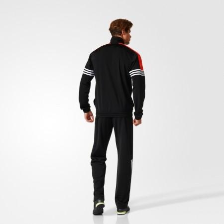 Спортен комплект - adidas MEN PES REG - 8