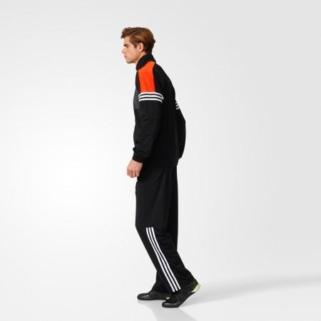 Спортен комплект - adidas MEN PES REG - 7