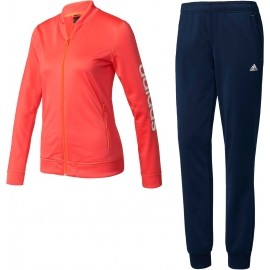 adidas WOMEN PES - Sports tracksuit