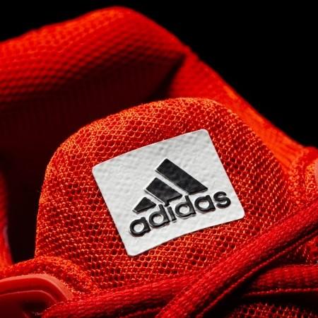 Pánská běžecká obuv - adidas GALAXY 3 M - 7